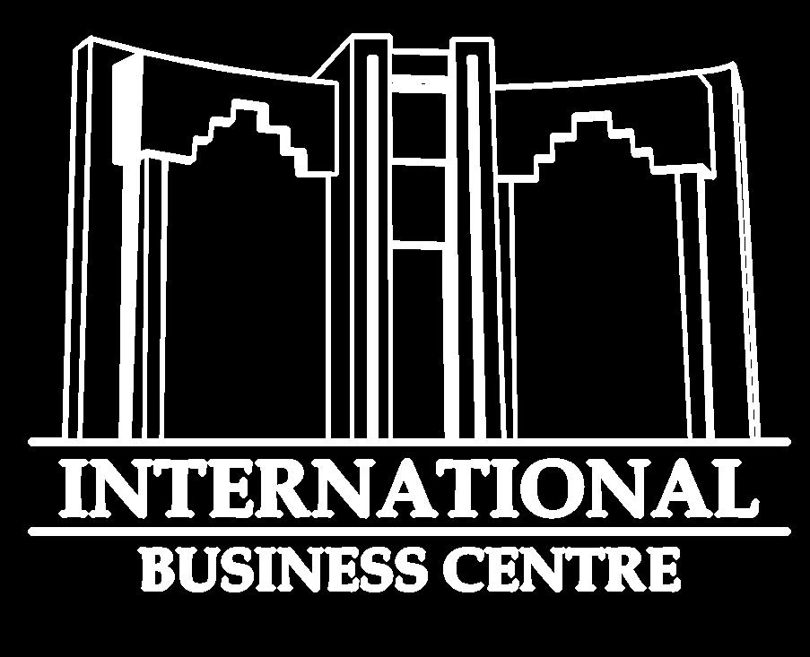 Международный бизнес центр